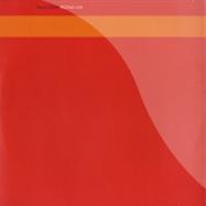 Front View : Dave Clarke - ARCHIVE 1 ( 2 LP) - Deconstruction / 74321320671