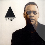 THE TRUTH (CD)