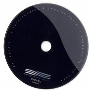 Image of the Record Front Side