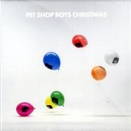 CHRISTMAS (MAXI-CD)
