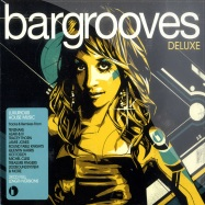BARGROOVES DELUXE (3XCD)