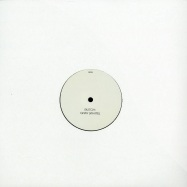 Front View : Butch - RAWHIDE / I LOVE YOU / GRAY (2X12) - Sei es Drum / SED005