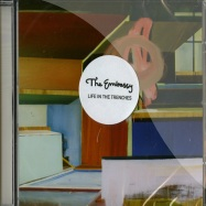 LIFE IN THE TRENCHES - THE OTHER SIDE OF 2001 - 2011 (CD)