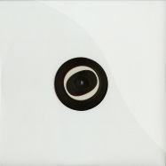 Front View : Kastil / Ben La Desh / Tomas Malo / Behling & Simpson - OUTERNATIONAL 002 + 005 + 006 (3X12) - Outernational Recordings / OUTNLPACK001