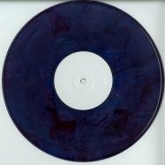 TEARS FOR A PRINCE (COLOURED 10 INCH)