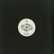 Front View : Crave - NDLGNC (SONODAB REMIXES) - Plural / PLR01C