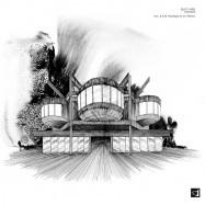 Front View : Dust Yard - CHOICES (S.A.M. / VRIL RMXS) - Berg Audio / BERGAMON09