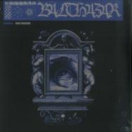 Front View : Klangkuenstler - BALTHAZAR - Outworld / OW002