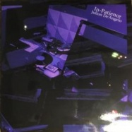 Front View : Julion De Angelo - IN-PATIENCE (CD, MIXED) - Sound Signature / SSMXCDJD