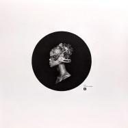 Front View : Noir - DAMAGE CONTROL (COVER EDITION) - Noir Music / NMW125dc