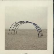 Front View : Various Artists (Fouk, Perdu, Demuir, Detroit Swindle) - THE ROUNDUP PART 6 (180 G VINYL, FULL COVER) - Heist Recordings / HEIST043
