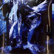 Front View : Niklas Paschburg - SVALBARD (LP) - 7K! / 7K014LP / 05192771
