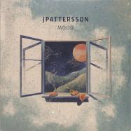 Front View : Jpattersson - MOOD (LP) - 3000 Grad / 3000 Grad Special LP 002