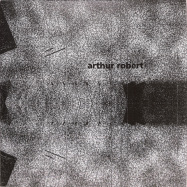 Front View : Arthur Robert - TRANSITION PART 1 - Figure / FIGURE X25