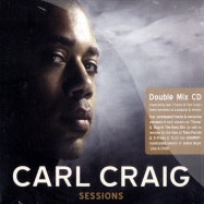 SESSIONS (2xCD)