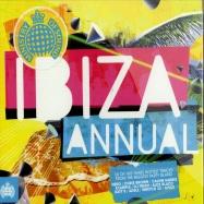 Ibiza Annual 2011 (2CD)