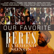 OUR FAVORITE BERES HAMMOND SONGS (LP)
