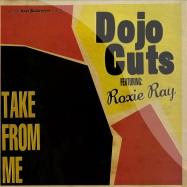 TAKE FROM ME (LP)