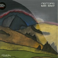 BLACK BEAUTY (2X12 LP + CD)