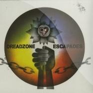 ESCAPADES (LP)