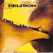 DELTRON 3030 (2X12 LP)