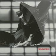 Front View : Marcel Dettmann - SEDUCTION - Ostgut Ton 76