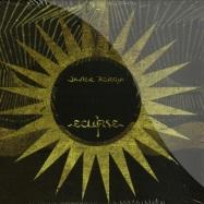 ECLISPE (CD)