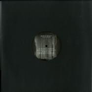 GRAVITY DRAG EP (SHLOMO AND MARKUS SUCKUT RMXS)