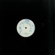 Front View : Keytronics - KEYTRONICS ENSEMBLE EP - Clone Royal Oak / Royal036