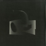 Front View : Ruutu Poiss - EP - International Major Label / IML006