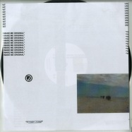 Front View : Uncrat - YOU MAKE ME ORIGINAL EP - PROPER LINE / PRL002