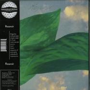 Front View : Resavoir - RESAVOIR (LP) - International Anthem / IARC026LP / 05177921