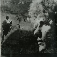 Front View : Nick Garrie - THE NIGHTMARE OF J.B. STANISLAS (LTD 2LP) - Tapete / 05166271