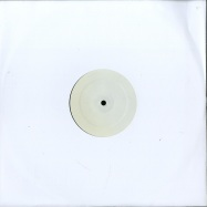 Front View : Unknown - NIGHT SELECTOR EP - Bring Back / Bringback 004