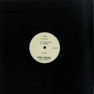 Front View : Noir - DAMAGE CONTROL - Noir Music / NMW125