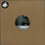 Front View : Arsy - OFFLINE UNLIMITED - Rixdorf Jams / RIX004