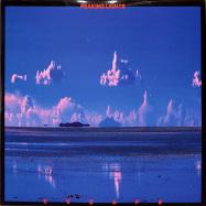 Front View : PEAKING LIGHTS - E S C A P E (2LP) - Dekmantel / DKMNTL081