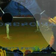 NEPTUNES LAIR (CD)