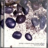 Geology 2 (CD)
