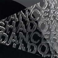 Front View : Shadow Dancer - EP - Boys Noize / BNR016