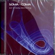 SOMA COMA VOL. 1 (CD)