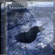 APOCALYPTICA (CD)