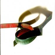 LOVE S RECURRING DREAM (CD)