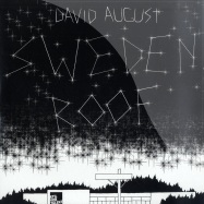 Front View : David August - SWEDEN ROOF - Stil Vor Talent / SVT042