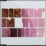 DIGGIN IN THE DIRT (2-TRACK-MAXI CD)