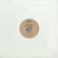 Front View : Tube & Berger - PLEASURE DIP EP - Suara / Suara072