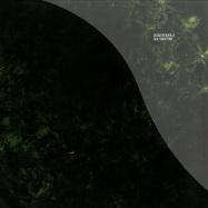 Front View : Cesar Merveille - DEA, KRAFTONE - Cadenza / Cadenza91