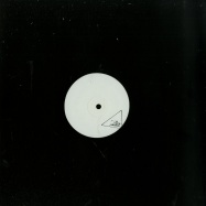 Front View : Various Artists - SV-VNYL01 (VINYL ONLY) - Supervision Records / SV-VNYL01