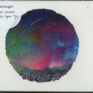 THE UNIVERSE SMILES UPON YOU (CD)