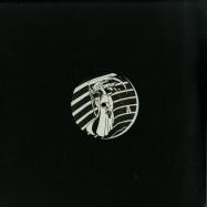 Front View : Various Artists - MINDCUT10 (2X12INCH) - MINDCUT / MINDCUT10